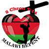 NAtional Repentance Malawi Logo