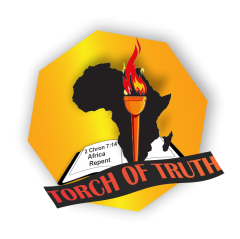 Torch of Truth