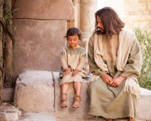 Repentance Testimonies